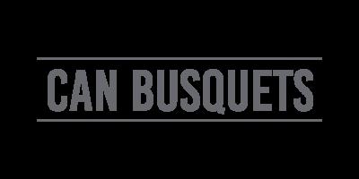 Receptari Can Busquets