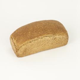 Pan de espelta integral 450gr